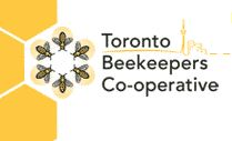 toronto-beekeepers-co-operative